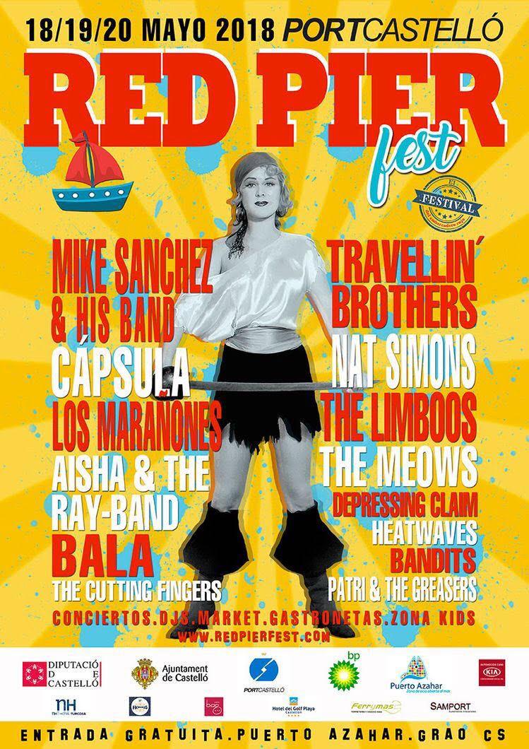 Festivales gratuitos en España - Página 2 Rpf-fi10