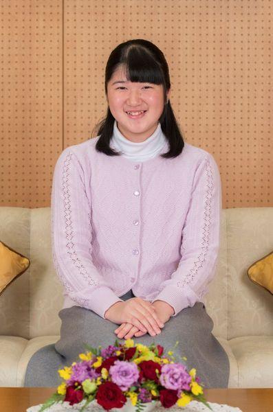 CASA IMPERIAL DE JAPÓN - Página 30 Jap110