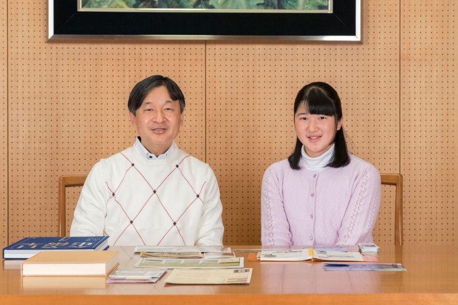 CASA IMPERIAL DE JAPÓN - Página 30 Jap410