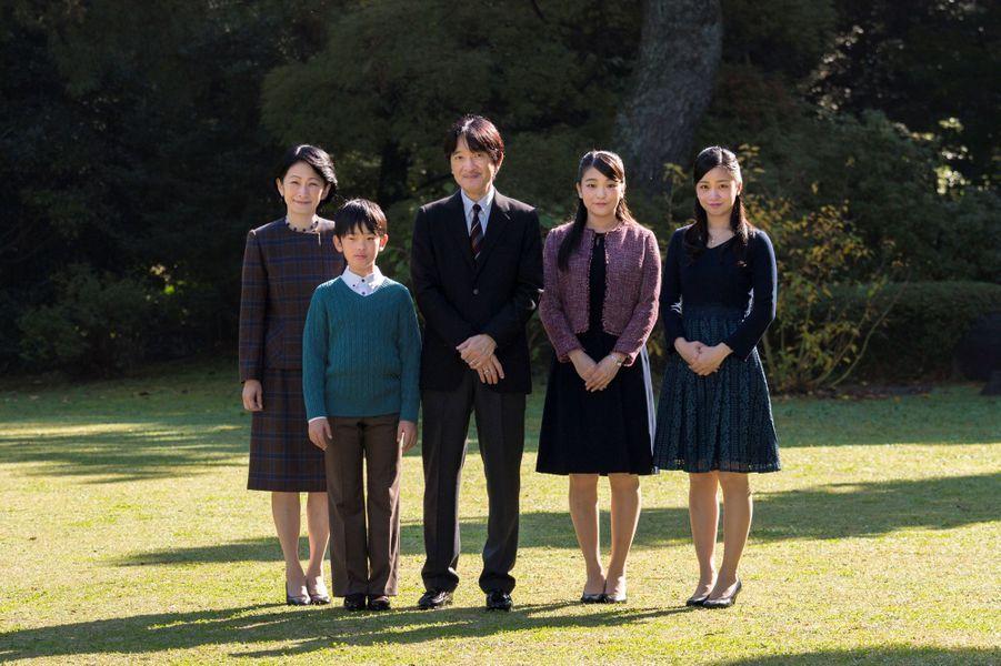 CASA IMPERIAL DE JAPÓN - Página 30 Jap810