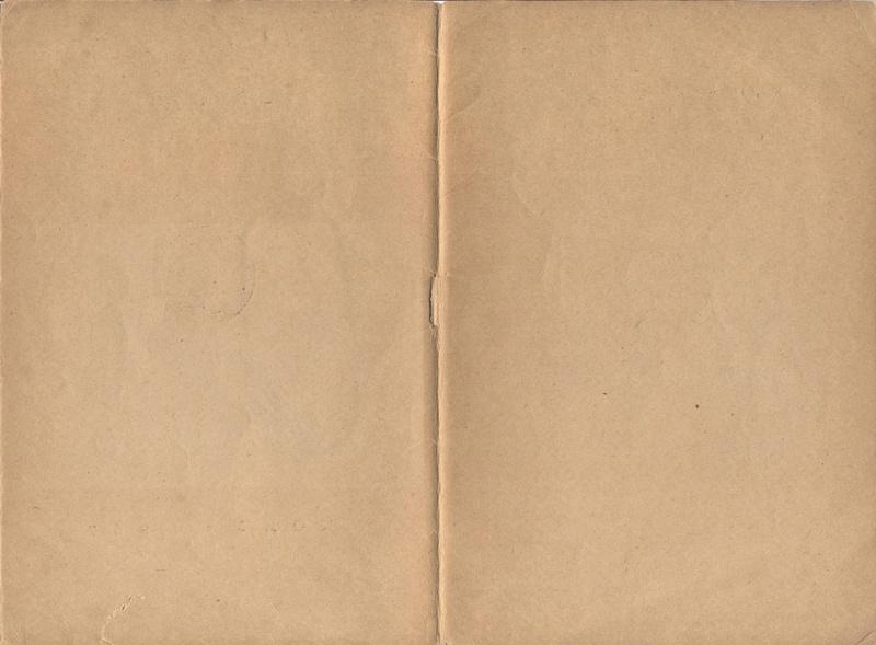Книга РЕМОНТ ПАТЕФОНОВ авт. С.Б.Богин изд. КОИЗ 1937 год 001_10