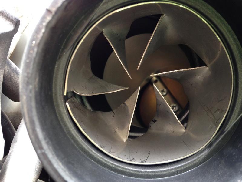 prépa moteur ou pas ? Img_4010