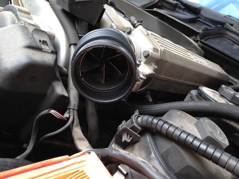 prépa moteur ou pas ? Img_4011
