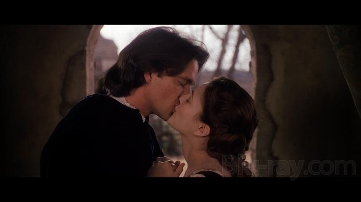Besos de Cine 3782_510