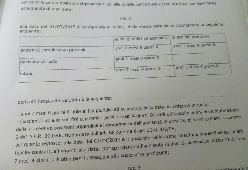 Ricostruzione carriera: per Fradacla - Pagina 3 Img_2012