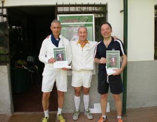 Torneo tennis vintage Milano - Pagina 2 Finali10