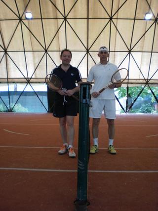 Torneo tennis vintage Milano - Pagina 2 Prima_10