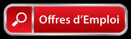 AGENCES D'INTERIM Offre_10