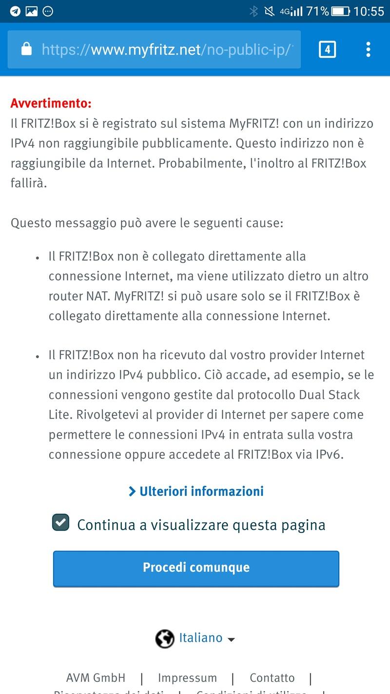 FRITZ!Box 3490 snr modifica - Pagina 2 Screen12