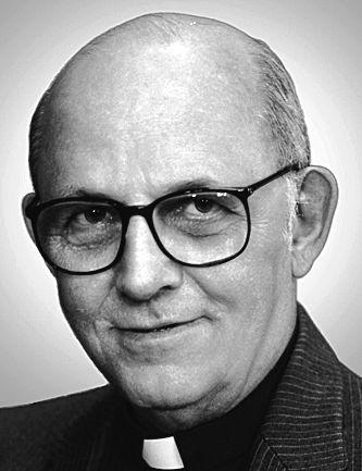 Séguin,Père Gabriel Gab10