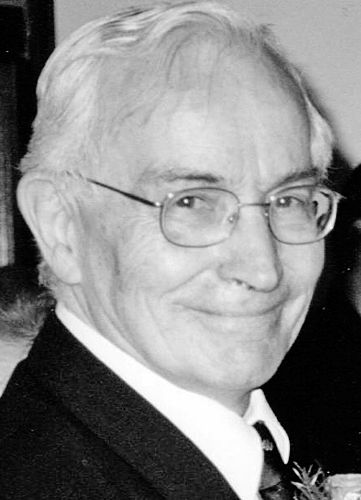 Gilbert,Abbé Jean-Marie Gil11