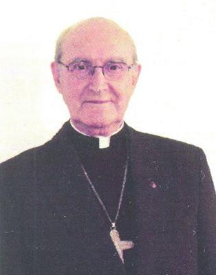 Landriault,Mgr Jacques Jac10