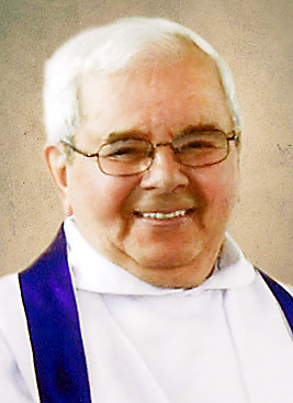 Lapointe,Prêtre Jean-Marc Jea15