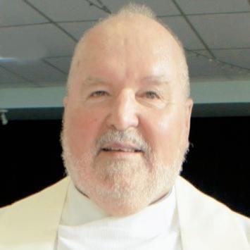 Lapointe,Père André Lap10