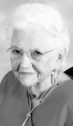 Malouin-Lussier,Martha Mar17