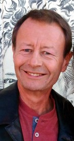 Brazeau, Michel Mic10