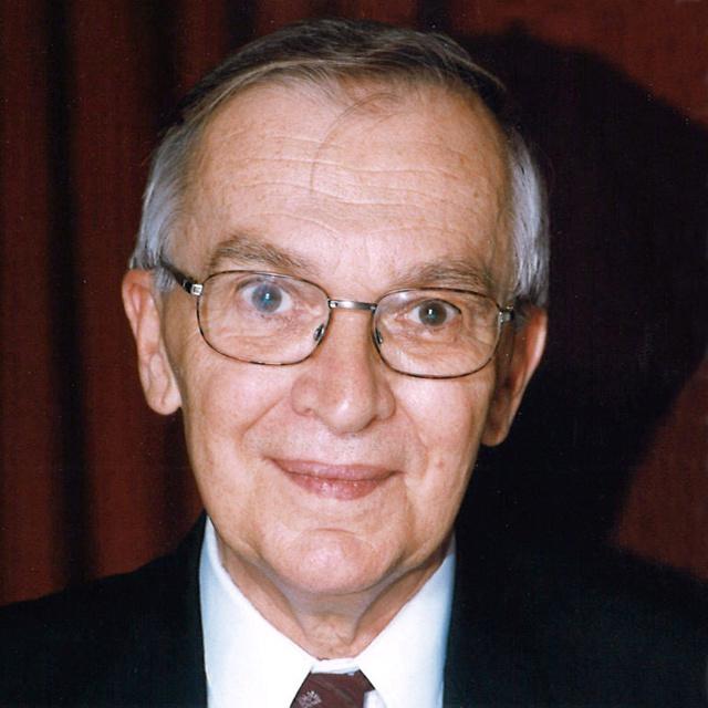 Nadeau,Père Roger Nad11