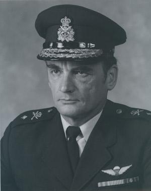 Michaud,Ronald Ron10