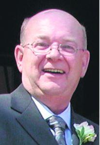 Wiseman,Abbé Jacques Wis10