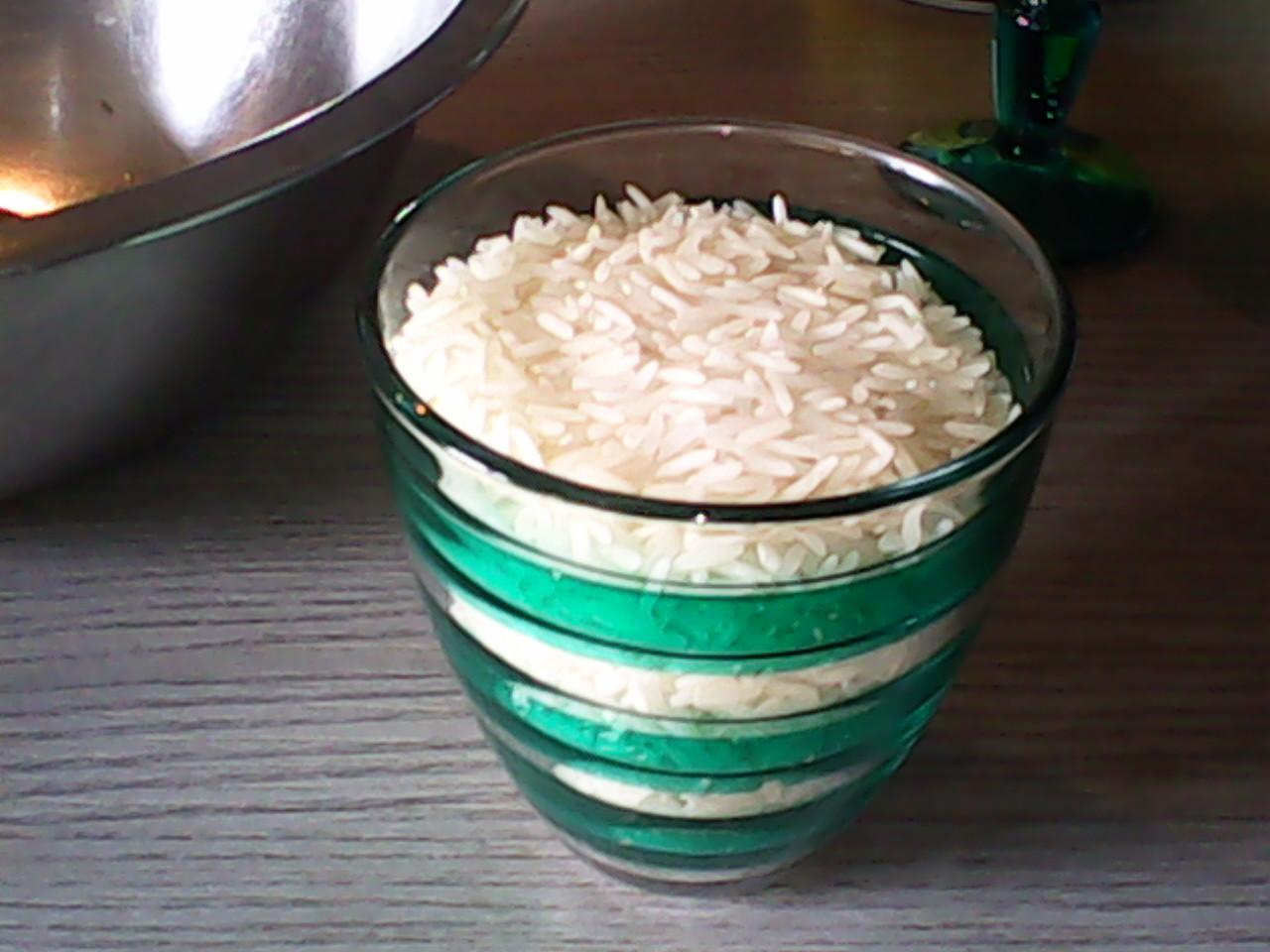 Curry de saumon, lait de coco & son riz  Img_2056