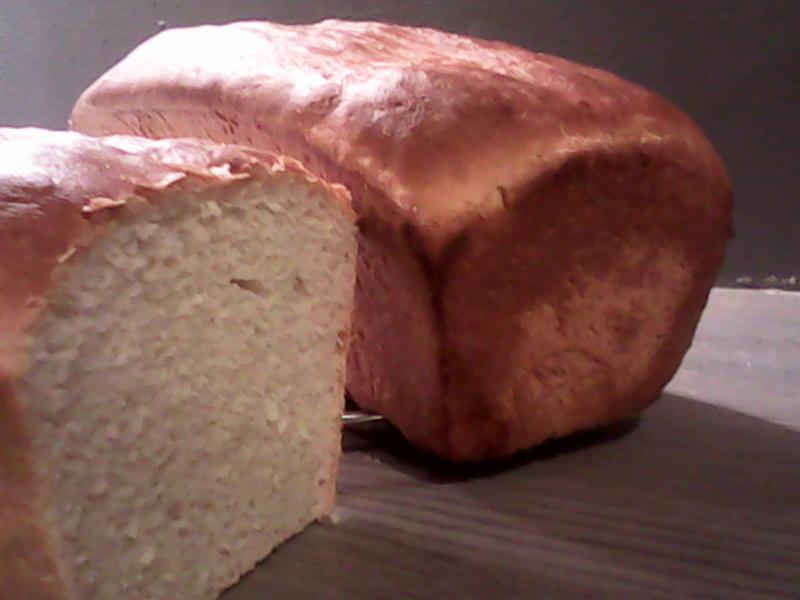 le pain  Pain210