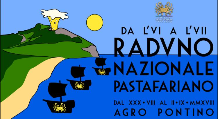 Iniziative pastafariane - Pagina 13 Banner10