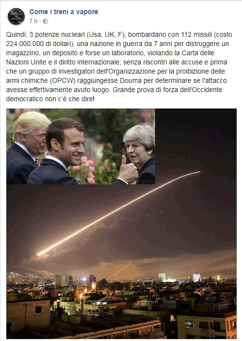 E' possibile che nelle prossime ore venga attaccata la Siria - Pagina 7 Screen10
