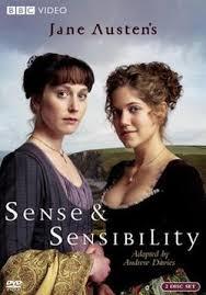 Jane et vous ! Sense_10