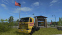 camion scania 142h 6x4 - Copyright © Fsscre25