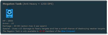 Blue Conquest : Units & Attachments Blue_m19