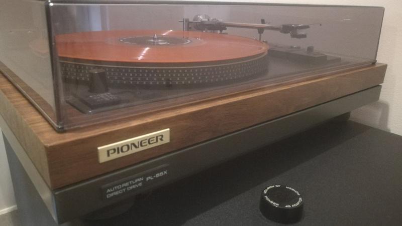Gira Discos Pioneer Img_2017