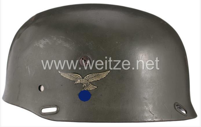casque para M36 à vendre chez Weitze M3610
