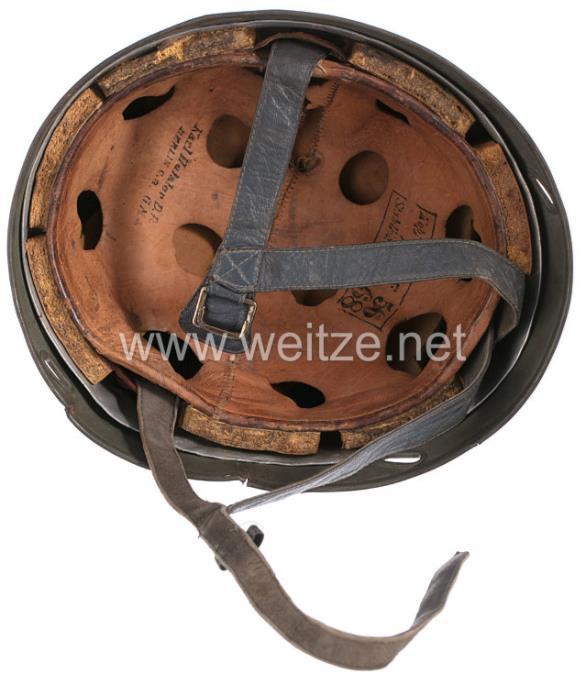 casque para M36 à vendre chez Weitze M36210