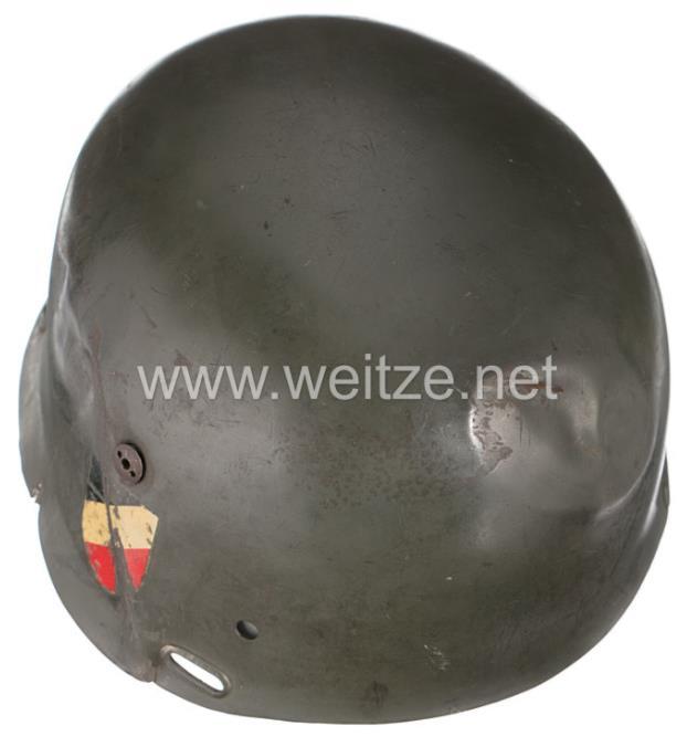casque para M36 à vendre chez Weitze M36810