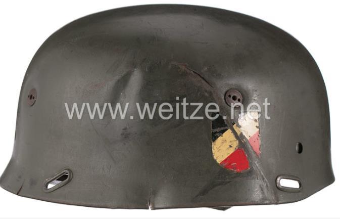casque para M36 à vendre chez Weitze M36910