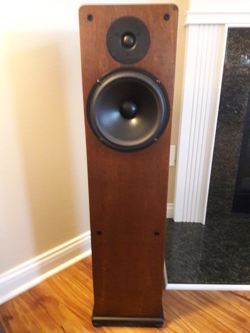 MGD Revolution 80 Speakers 20180411