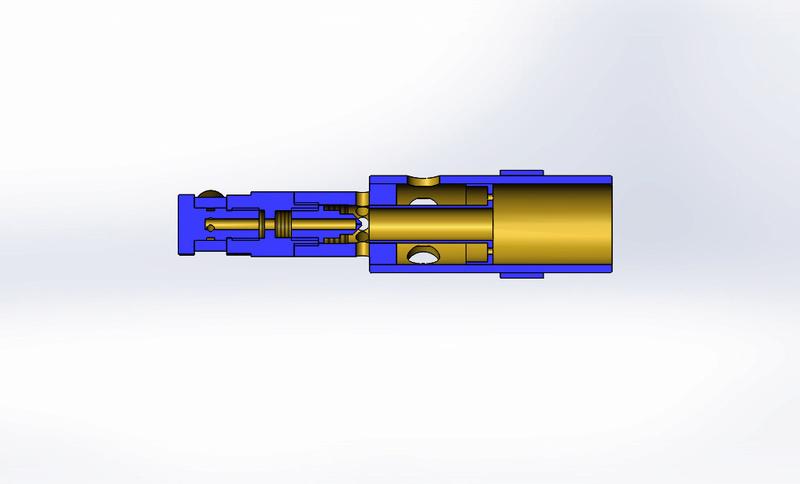 Bruleurs et Jet d'imprimante 3D: combinaison heure Bruleu11