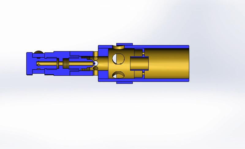 Bruleurs et Jet d'imprimante 3D: combinaison heure Bruleu12