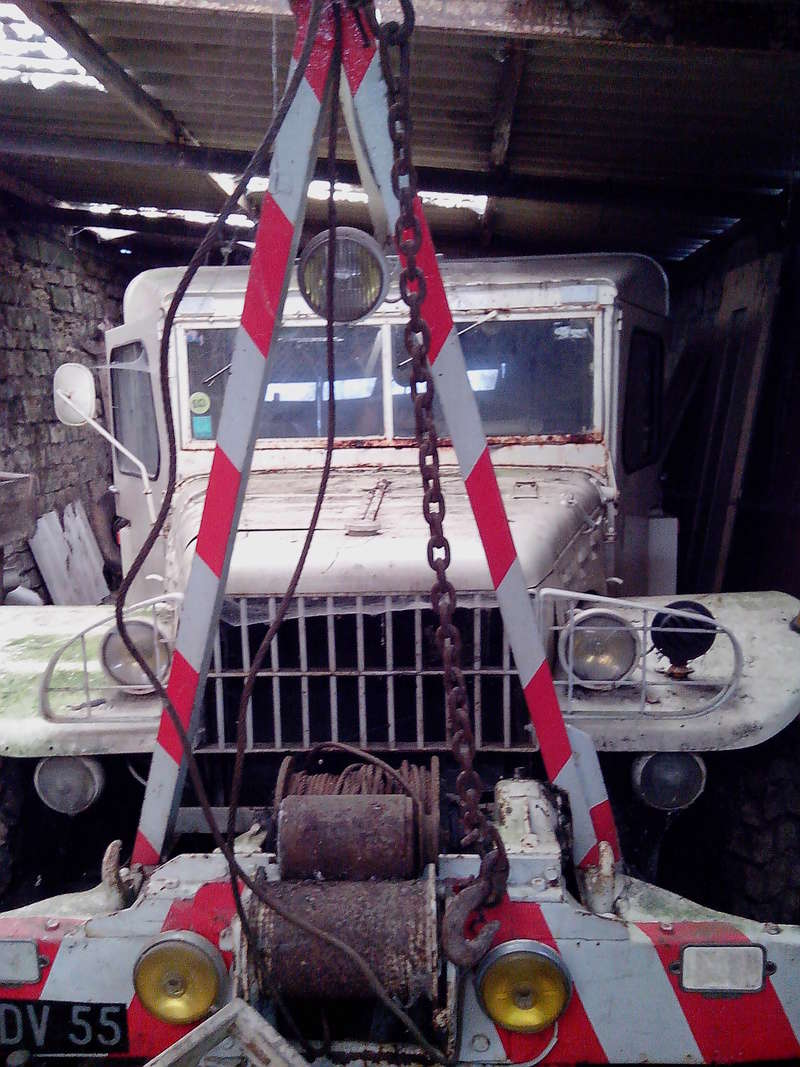 Dodge WC52 Img_2012
