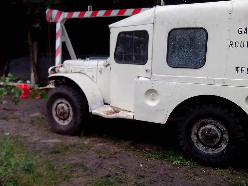 Dodge WC52 Img_2013