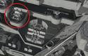 Recherche informations techniques HMS King George V. Captur13