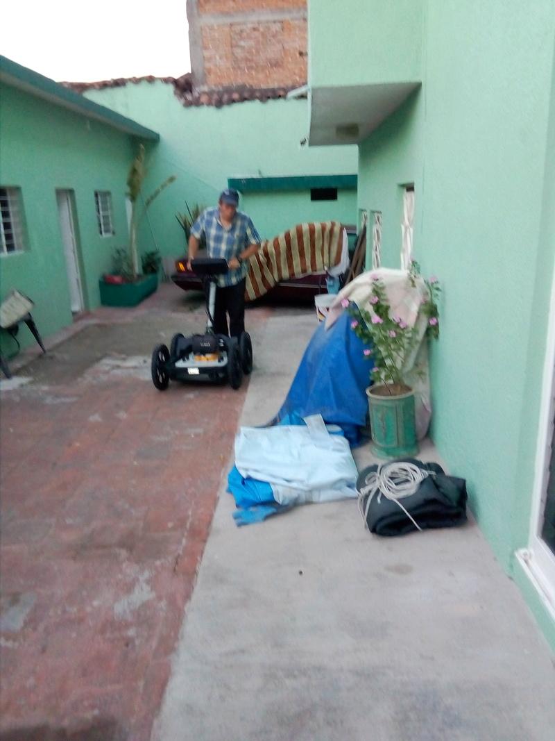 INVITACION EVENTO BUSCADORES COLIMA 2018 Img_2013