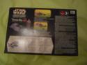 Speeder Bike STAR WARS P1130510