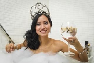 Miss Belgique 2018 :: Angéline Flor Pua B9714410