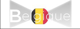 Miss Belgique 2018 :: Angéline Flor Pua Belgiq11