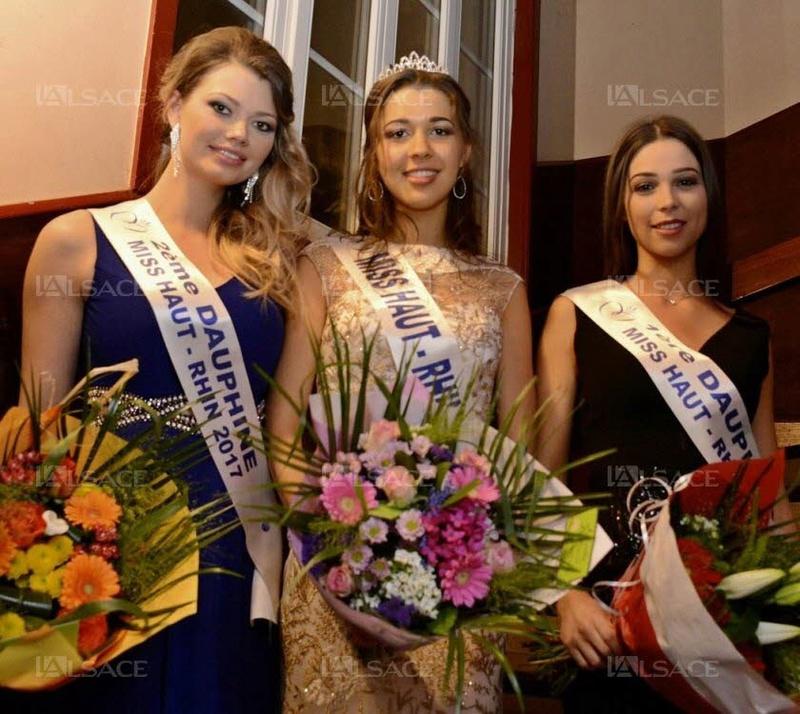 Miss Haut-Rhin 2018 : Chloé Jung Hr_20110