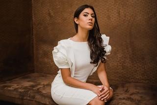 Miss Nicaragua 2018 :: Adriana Paniagua Img-2010