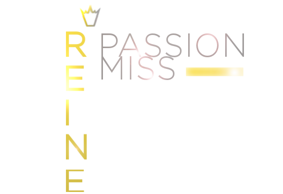 REINE PASSION MISS, Let's start :: 2018 ! Nouvea10