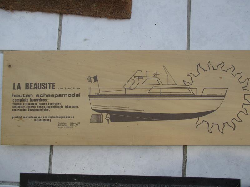 la Beausite Img_3511