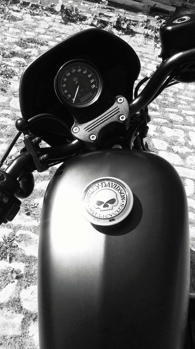 Mon Iron, mon amour ! :) Imag1210